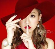 【新品】邦楽CD 西野カナ / Secret Collection 〜RED〜[DVD付初回限…
