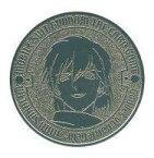 【中古】サプライ 『アイナ・サハリン』 コイン 「ガンダムウォー 戦場の女神 コインプラス」