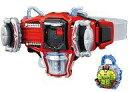 【中古】おもちゃ [箱・付属品欠品] 変身ベルト DXゲネシスドライバー 「仮面ライダー鎧武」