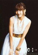 トレーディングカード・テレカ, トレーディングカード (AKB48SKE48)SNH48 CD01