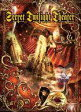 【中古】アニメ系CD 六弦アリス / Secret Twilight Theater[DVD付初回限定盤]