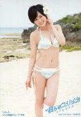 【中古】生写真(AKB48・SKE48)/アイドル/NMB48 山本彩/CD「僕らのユリイカ 通常盤Type-A」ヤマダ電機グループ特典