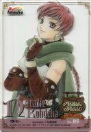 トレーディングカード・テレカ, トレーディングカード  No.05