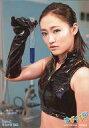 【中古】生写真(AKB48・SKE48)/アイドル/NMB48 小谷里歩/CD「ナギイチ」(Type-C)ラムタラ特典