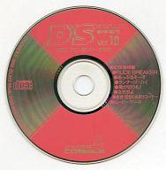 ゲーム, その他 PC-9801 CD Vol.10()
