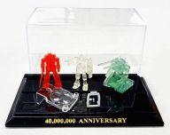 コレクション, その他  1400 4 4000 B
