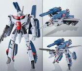 【中古】フィギュア HI-METAL R VF-1Sストライクバルキリー(一条輝機) 「超時空要塞マクロス 愛・おぼえていますか」