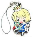 【中古】ストラップ(キャラクター) ピエール 「es nino ラバーストラップコレクション アイドルマスター SideM 1st stage」