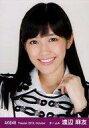 【中古】生写真(AKB48・SKE48)/アイドル/AKB48 渡辺麻友/バストアップ・左手グー/劇場トレーディング生写真セット2013.October