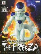 コレクション, その他 1092601:59 () MASTERSTARS PIECE THE FREEZA