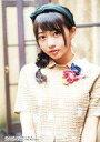 【中古】生写真(AKB48・SKE48)/アイドル/AKB48 木崎ゆりあ/「365日の紙飛行機」Ver./CD「唇にBe My Baby」通常盤特典生写真