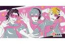 【中古】タオル・手ぬぐい(キャラクター) S.E.M バスタオル 「一番くじ アイドルマスター SideM 〜FIRST LIVE〜」 F賞