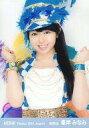 【中古】生写真(AKB48・SKE48)/アイドル/AKB48 峯岸みなみ/上半身/劇場トレーディング生写真セット2013.August