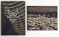 DVD, その他 DVD Distant Worlds music from FINAL FANTASY Returning home