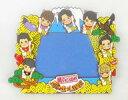 【中古】フォトフレーム・アルバム(男性) 村上信五プロデュース 写真飾り 「関ジャニ∞の元気が出るLIVE!!」