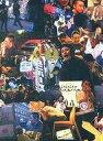 【中古】邦楽DVD 渋谷すばる / 記憶 〜渋谷すばる/1562 [初回限定版]【エントリーでポイント10倍!(3月11日01:59まで!)】
