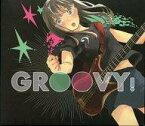 【中古】同人音楽CDソフト GROOVY! / メイサイポッケ