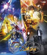 Kamen Rider duke 1071101:59Blu-ray Disc