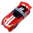 【中古】おもちゃ [単品] シフトスピード 「仮面ライダードライブ」 変身ベルト DXドライブドライバー&シフトブレス同梱品
