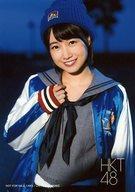 トレーディングカード・テレカ, トレーディングカード (AKB48SKE48)HKT48 CD!