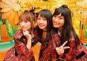 【中古】生写真(AKB48・SKE48)/アイドル/AKB48 高橋みなみ・木崎ゆりあ・北原里英/横型/CD「唇にBe My Baby」ヨドバシカメラ特典生写真
