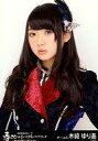 【中古】生写真(AKB48・SKE48)/アイドル/SKE48 木崎ゆりあ/バストアップ/春コン inさいたまスーパーアリーナ ランダム生写真