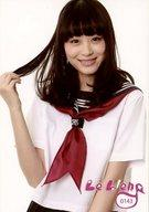 【中古】生写真(女性)/アイドル/Le Lien 0143 : Le Lien/Karin(小山内花凜)/公式生写真