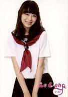 【中古】生写真(女性)/アイドル/Le Lien 0147 : Le Lien/Karin(小山内花凜)/公式生写真