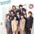 【中古】邦楽CD Hey! Say! JUMP / Come On A My House[初回限定盤2]