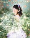 【エントリーでポイント最大19倍!(5月16日01:59まで!)】【中古】邦楽Blu-ray Disc 田村ゆかり / YUKARI TAMURA LOVE・LIVE Sunny Side Lily* [初回版]