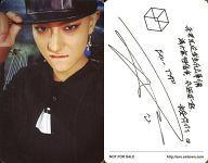 トレーディングカード・テレカ, トレーディングカード 1071101:59()CDEXO 2 EXODUS(Korean Ver.) EXO(TAO)Ver.()()CDEXO 2 EXODUS(Korean Ver.)