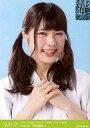 【中古】生写真(AKB48・SKE48)/アイドル/NMB48 渋谷凪咲/A/12th Single「ドリアン少年」イベント記念 会場限定生写真
