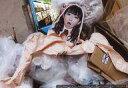 【中古】生写真(女性)/アイドル/Bis Bis/ファースト