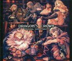【中古】アニメ系CD ドラゴンズクラウン オリジナル・サウンドトラック