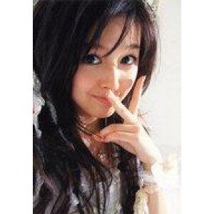 [Used] Raw photo (Halo Pro) / Idol / Morning Musume. Morning Musume. / Koharu Kusumi / Bust-up / White costume / Left hand piece / Right facing / White background / Photobook Koharu Diary. Wanibooks benefits