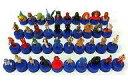 【中古】ペットボトルキャップ 全40種セット 「ペプシ スター・ウォーズ エピソードI ボトルキャップ」