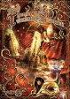 【中古】アニメ系CD 六弦アリス / Secret Twilight Theater[通常盤]