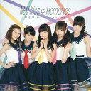 【中古】邦楽CD NEO from アイドリング!!! / NEO Kiss Memories(DVD付き)(生写真欠け)