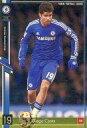 【中古】パニーニ フットボールリーグ/R/FW/Chelsea Football Club/2015 05[PFL13] PFL13 056/116 [R] : [コード保証無し]ジエゴ・コスタ
