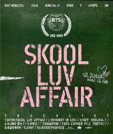 洋楽, その他 CD BTS() Skool Luv Affair