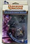 【中古】ボードゲーム [日本語訳無し] D&D ミニチュア プレイヤーズハンドブック・ヒーローズ 武勇の英雄2 (Dungeons & Dragons Minituares :Player's Handbook Heroes :Martial Heroes 2)