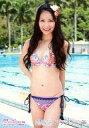【中古】生写真(AKB48・SKE48)/アイドル/NMB48 白間美瑠/CD「ドリアン少年」通常盤Type-B(YRCS-90086) TSUTAYA RECORDS(ツタヤレコード)特典生写真