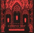 """【中古】邦楽CD BABYMETAL / LEGEND """"2015"""" -NEW YEAR FOX FESTICAL-"""