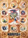 【中古】バッジ・ピンズ(キャラクター) キービジュアル忍Ver. 缶バッジセット(11個セット) 「連載完結記念 岸本斉史 NARUTO-ナルト-展」