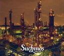 【中古】邦楽CD Suchmos / LOVE & VICE[初回限定盤]