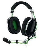 【中古】PCハード BlackShark Expert 2.0 Gaming Headset [RZ04-00720100-R3M1]