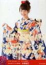 【エントリーでポイント10倍!(12月スーパーSALE限定)】【中古】生写真(AKB48・SKE48)/アイドル/NMB48 本郷柚巴/2016 Januuary-rd [2016福袋]