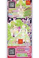 トレーディングカード・テレカ, トレーディングカード Marionette Mu MC-012 CR MM