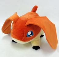 ぬいぐるみ・人形, ぬいぐるみ  ()