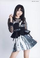 トレーディングカード・テレカ, トレーディングカード (AKB48SKE48)SKE48 CDLINE4Type